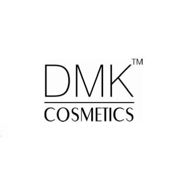dmk cosmetics