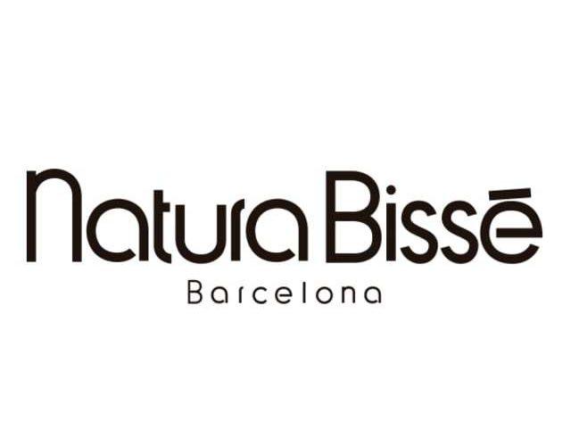 naturabisse