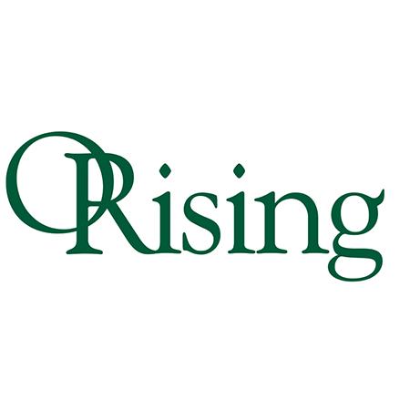 O-rising-logo